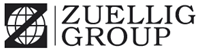 Zuellig Group