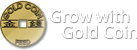 Gold Coin Group