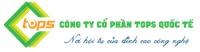 Công ty cổ phần TOPs Quốc Tế