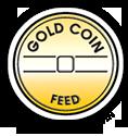 American Feeds Company